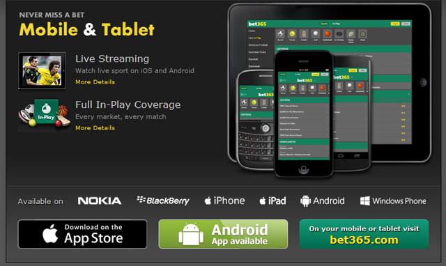 функционал мобильной версии бет36